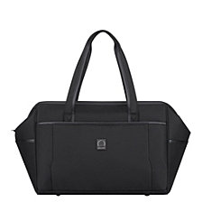 Delsey Eclipse Carry-On Duffel