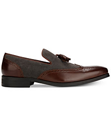 Tallia Men's Salerno Loafer