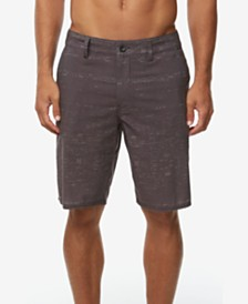 O'Neill Men's Hybrid Shorts