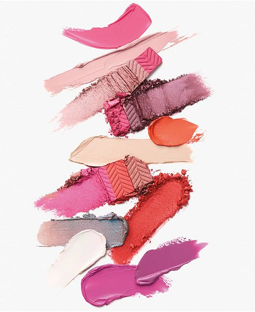 Velour Lip Powder Palette by Laura Mercier #5