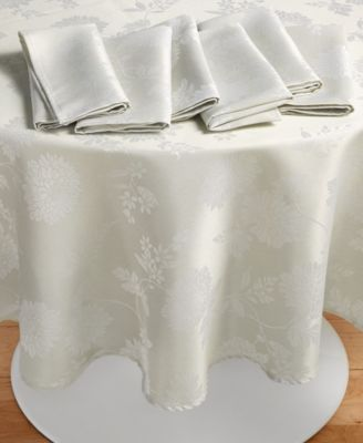 CHARTER CLUB Table NapkinS 19 New $ 6 linen napkins
