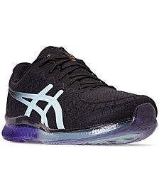 Asics Women's GEL-Quantum Infinity Running Sneakers from Finish Line