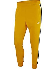 Nike Men's Sportswear Joggers