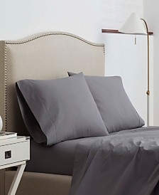 Martex Purity Twin XL Sheet Set