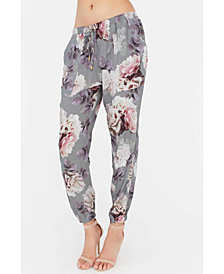 Plum Pretty Sugar Out and About Pant