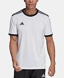 Men's Soccer Tiro Jersey