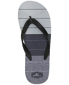 O'Neill Men's Profile Sandal
