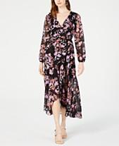 Bar III Dresses for Women - Macy s b96a8e42f