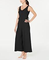 325c5bd9e1 Sleepwear for Women at Macy s - Womens Pajamas   Sleepwear - Macy s