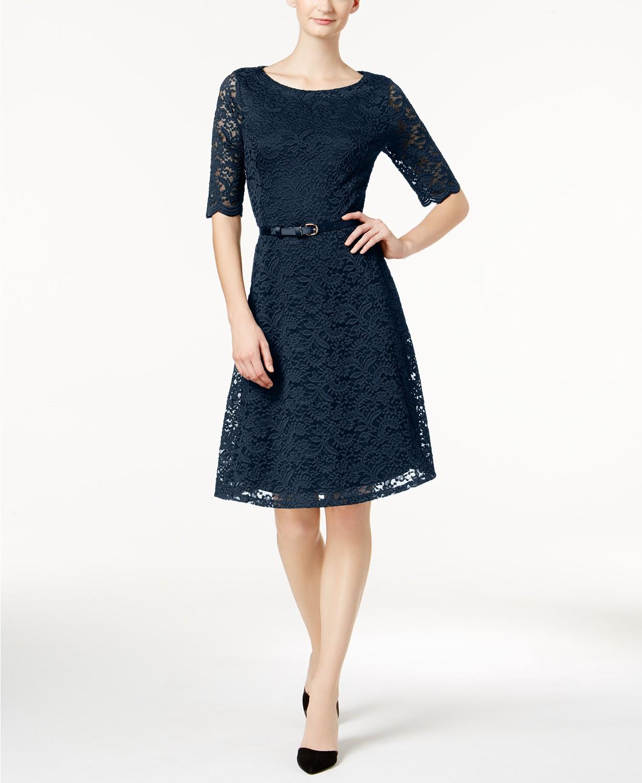 cheap petite dresses