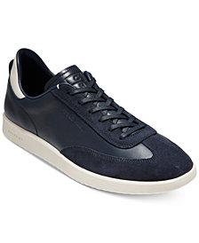 Cole Haan Men's GrandPro Turf Sneakers