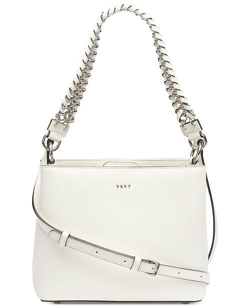 DKNY Bethune Bucket, Created for Macy's