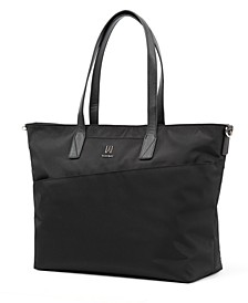 CLOSEOUT! Pathways 2.0 Ladies Tote, Created for Macy's