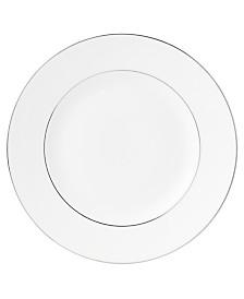 Wedgwood Signet Platinum Salad Plate