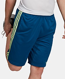 adidas Men's Designed 2 Move ClimaCool® Training Shorts