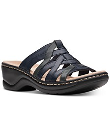 Collection Women's Lexi Mina Sandals, Created for Macy's