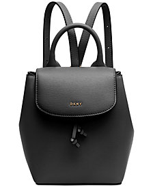 DKNY Lex Backpack, Created for Macy's