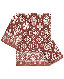 CLOSEOUT! Laurel Bath Towel Collection