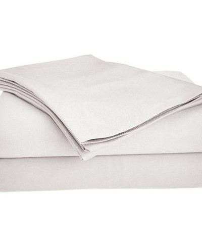 Bamboo Viscose King Pillowcase Set