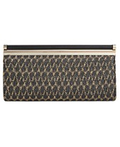 Clutches and Evening Bags - Macy s f821d206d88a