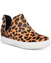 577d5284072 STEVEN by Steve Madden Women s Caprice Wedge Sneakers