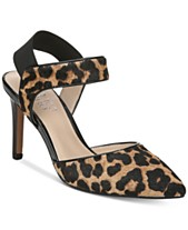 fefb01c5a38 Franco Sarto Shoes for Women - Macy s