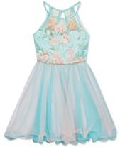 4db12f95c Rare Editions Dresses  Shop Rare Editions Dresses - Macy s