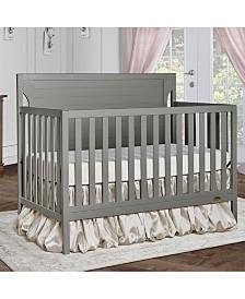 Dream On Me Cape Cod 5 in 1 Crib
