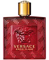 Versace Perfume Macys