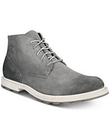 Men's Madson Chukka Boots