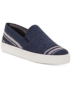 f86ad38cf46 Slip-On Women's Sneakers and Tennis Shoes - Macy's