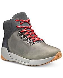 Timberland Women's Kiri Waterproof Hiking Boots