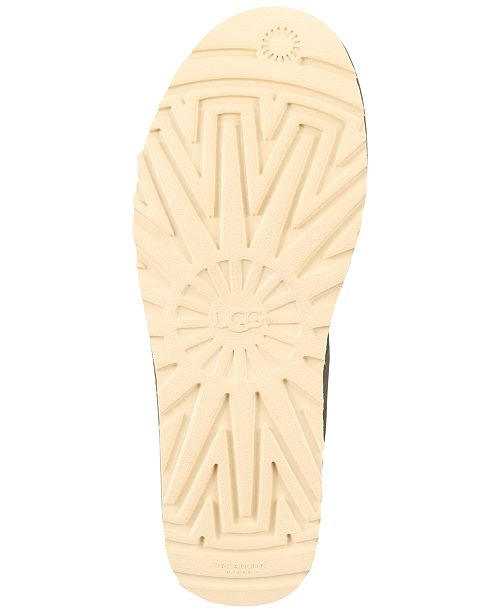 bcd00bebff5 Men's Neumel Zip Boots