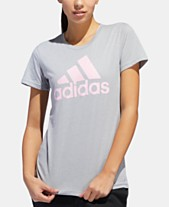 ef0b1ddd8 Graphic Tees For Women - Macy's