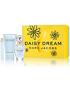 MARC JACOBS 3-Pc. Daisy Dream Gift Set