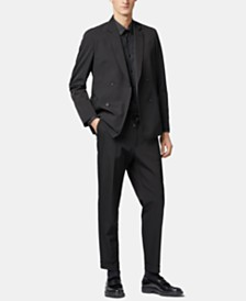 BOSS Men's Slim Fit Blazer