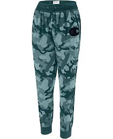 d54522ea Mens Jogger Pants - Macy's