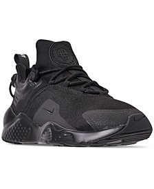 Women's Air Huarache City Move Casual Sneakers from Finish Line