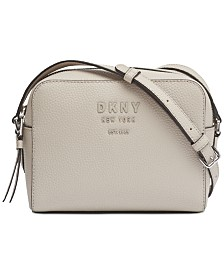 DKNY Noho Camera Bag, Created for Macy's