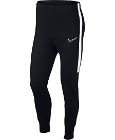 Nike Men's Academy Dri-FIT Soccer Pants