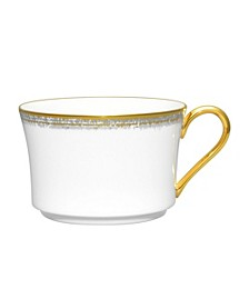Haku Cup