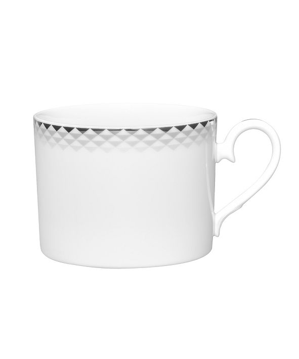 Noritake City Dawn Cup