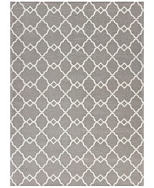 """CLOSEOUT! Retreat Layla 2'2"""" x 7'6"""" Runner Area Rug"""