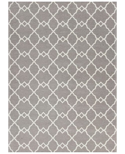 Kas CLOSEOUT! Retreat Layla 5' x 7' Area Rug