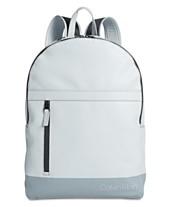 86157d3e4 Mens Backpacks & Bags: Laptop, Leather, Shoulder - Macy's