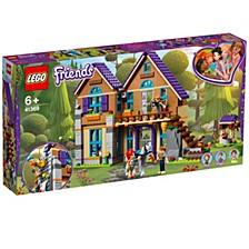 Mia's House 41369