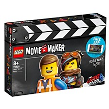 Movie Maker 70820