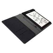 Royole RoWrite Smart A5 writing pad