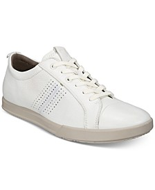 Men's Collin 2.0 Trend Sneakers