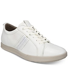 Ecco Men's Collin 2.0 Trend Sneakers
